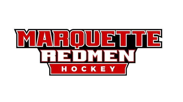 Five Hockey Redmen Earn All-State Honors