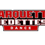 2019-20 Dance Team Tryouts To Take Place April 22-24