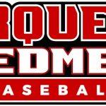 Boys Varsity Baseball beats Sault High School 6-5