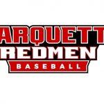 Varsity Baseball beats Kingsford 5 – 3 (DH; Game 1)