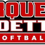 Varsity Softball falls to Petoskey 9 – 2 in MHSAA Districts