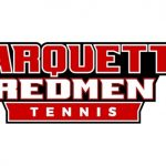 All-U.P. Boys Tennis Honors Announced; Alec Olivier Named Division 1 POY
