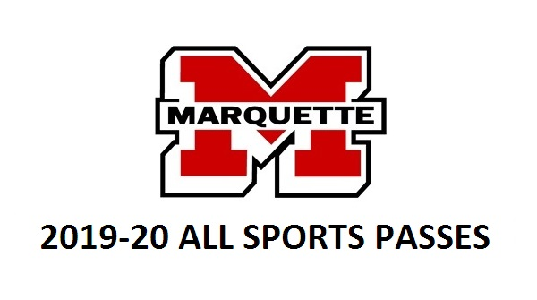 2019-20 MSHS All-Sports Passes Now On Sale!
