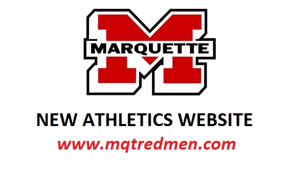 MSHS Athletics Unveils New Athletics Website – www.mqtredmen.com