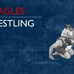 Eagle Wrestling at North Montgomery Holiday Duals
