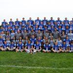 South Putnam Football Achievements