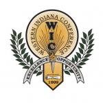 WIC Athletics Website