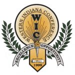 Girl's Golf Finishes 8th in WIC