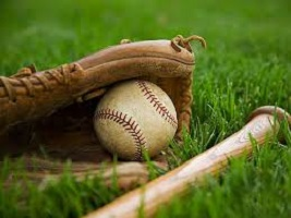 Fourth Inning Plays Key Role In Blow Out Over Cloverdale