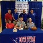 Zeffel to Play at Wabash