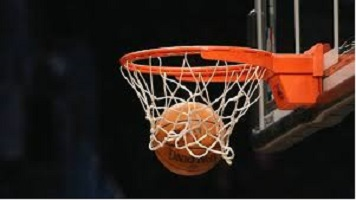 Junior Varsity Basketball Wins JV County 56 – 50