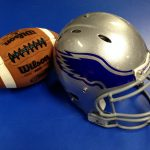 South Football to host 6th annual Youth Football Camp.