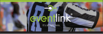 How to Create Your Eventlink Account