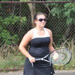 Girls Tennis v Twinsburg Photo Gallery