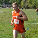 Cross Country GLC Preview Photo Gallery