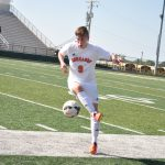 Boys Soccer v Cleveland Heights photo gallery 2