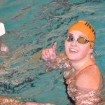 Parma Swim Championship Meet Results
