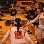 Girls Basketball enter the Top 25 poll