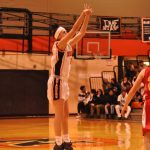 Girls Basketball v Rocky River Make up date is set