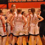 Freshman girls basketball game added