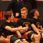 Wrestling v CCC and Twinsburg photo gallery