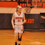 Girls Basketball OHSAA Round 2 Photo Gallery