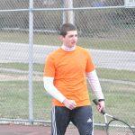 Tennis 4/12/18