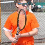 Normandy Tennis