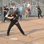 Softball @ Rocky River for Monday 4/16/18