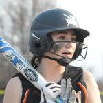 Normandy Softball v Twinsburg Photo Gallery
