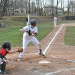 Normandy baseball v Crestwood Photo Gallery