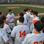 All baseball games for Monday 4/16/18