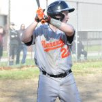 9th and JV baseball photo gallery 4/26/18
