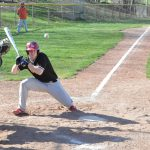A new Baseball photo gallery has been posted –
