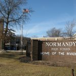 Youth Summer Camps at Normandy