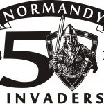 Normandy turns 50 this year!