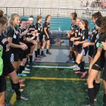 Girls Soccer Complete Season Schedule