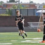 Normandy boys soccer photo gallery