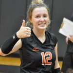 Volleyball Photo gallery v Valley Forge
