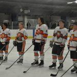 Normandy Hockey v Lakewood Photo Gallery