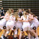 Girls Basketball Summer Youth Camp June 10 – 13