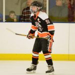 Hockey Photo gallery