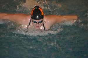 Normandy Swim v Brunswick photo gallery
