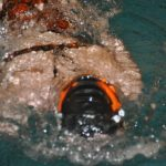 GLC Diving rescheduled