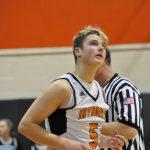 Boys Basketball v Mayfield photo gallery