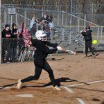 Thursday Softball Double Header
