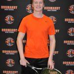 Spring Sports Senior Survey with Matt Grzybowski