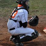 Baseball May 10