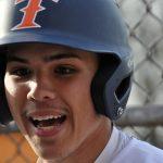 Baseball v Cuyahoga Hts. Photo Gallery