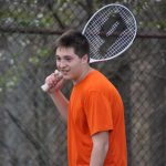 Normandy Tennis v Valley Forge Photo Gallery